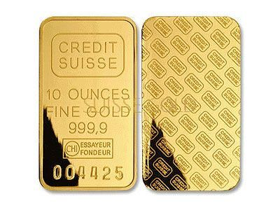Bullion Storage Buy Gold Silver Platinum Palladium Bullion Bars And Coins Including Sovereigns Krugerrand Gold Bullion Buy Gold And Silver Gold Bullion Bars