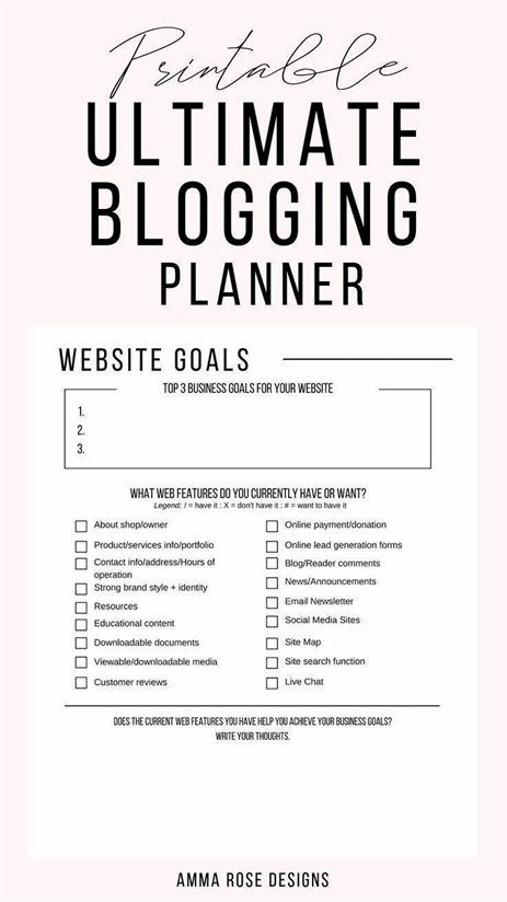 Blogging In Education Blogging Vision Statements Examples Blogging Jobs For 14 Year Olds Blogg In 2020 Blogging Courses Blogging Jobs Vision Statement Examples