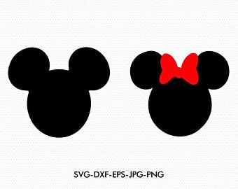 Mickey Mouse Minnie Mouse Ear Png Black And White Clip Art Ear Free Content Graphic Arts Mickey Mouse Drawings Mouse Drawing Minnie