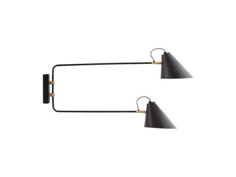 List of house doctor light wall lamps pictures