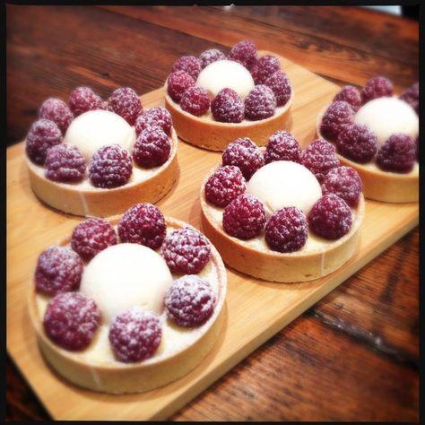 Steven Ter Horst Chocolatier Unley Road City Restaurants