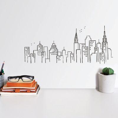 Epingle Par Andrea Ojeda Sur Libreta En 2020 Stickers Muraux Stickers Castorama
