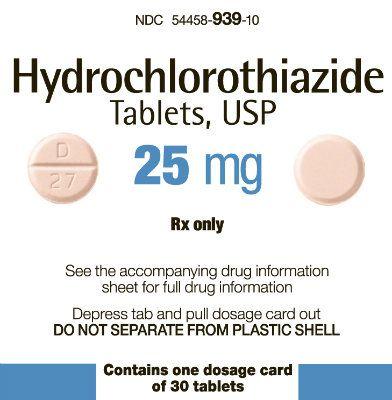 Step plan drug hypertension