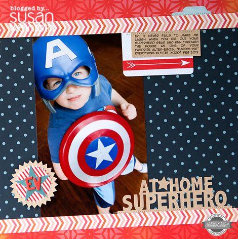 Blog - 1 - at home superhero - MAIN