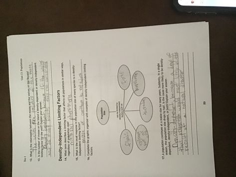Pin On Homework