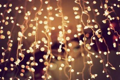 Twinkle Lights Christmas Lights Wallpaper Christmas Wallpapers Tumblr Christmas Wallpaper Backgrounds