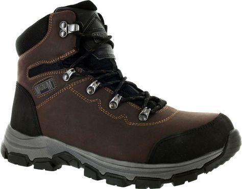 332ff44996dda466e5c5cb59912f6ae9 steel toe work boots magnum