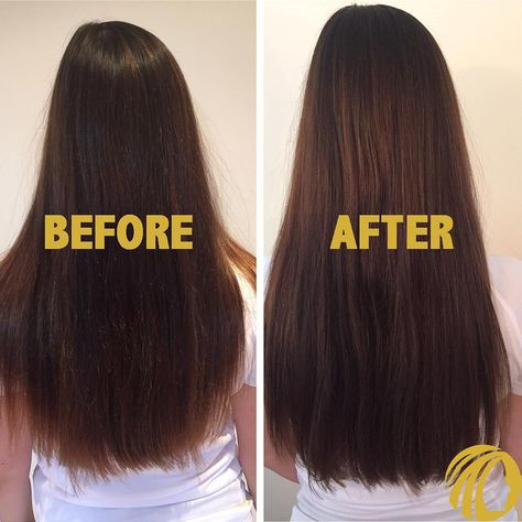 Be better to your hair  Get #hairbreed and grow healthy long hair! 2 Month Supply Only £19.99  Link In Bio - w w w . h a i r b r e e d . c o m  #healthyhair #hairporn #hairjourney #longhair #hairgrowth #hairlife #hairart #hairlove #hairinspiration #hairstyling #hairpost #ਵ #tóc #发 #發 #vlasy #hår #haar #cheveux #μαλλιά #hår #волосся #cabelo #haarwachstum #haargroei #capelli