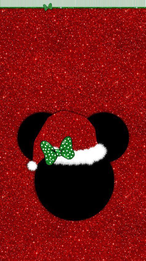 Lock Screen Wallpaper Disney Mickey Mouse 43 Ideas Wallpaper Iphone Christmas Christmas Wallpaper Iphone Cute Xmas Wallpaper