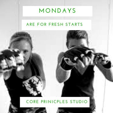Monday Core 6 Am Define 9 15 Am Extremma 10 05 Am Global 6 Pm Bodyblitz 6 35 Pm Loaded 7 10 Pm Elasticity Mondaymoti Monday Motivation Daily Routine Core