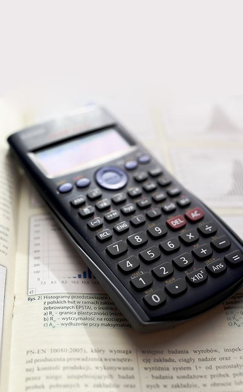 This calculator will show you how long it will take to pay off - credit card payoff calculator