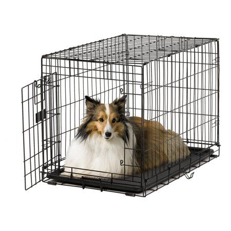 Pets Dog Crate Large Dog Crate Dogs