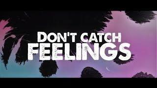 SICKICK - Catch Feelings (Rework) (Lyric Video) | Music