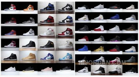 rihanna-air-jordan-1-retro-93-5 | Vip's Feet | Pinterest | Air jordan,  Rihanna and Retro