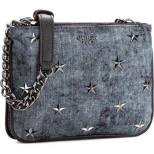 Kabelka GUESS Bradyn (DM) Mini Bag HWDM66 89700 DEN