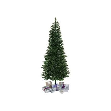 Buy Argos Home 6ft Pencil Christmas Tree Green Christmas Trees Argos Pencil Christmas Tree Slim Christmas Tree Green Christmas Tree