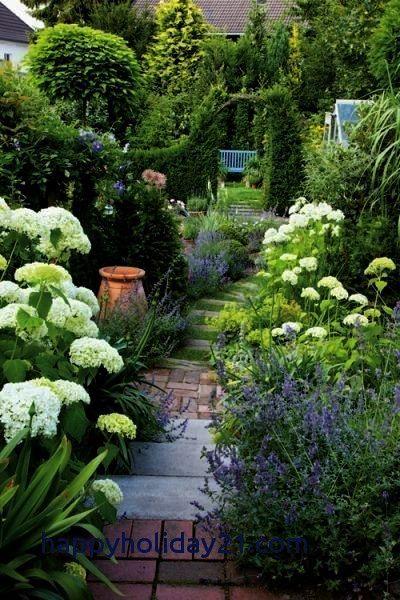 Garden Landscape Design Free Software Garden Landscaping Farnborough Not Garden Landscaping Derby Over Landsc Amazing Gardens Beautiful Gardens Cottage Garden