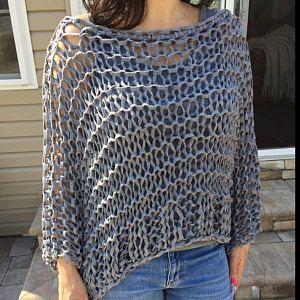Danielle Aguirre ha añadido una foto de su compra