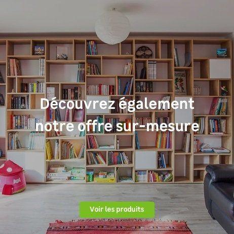 Bateaumagne Architecture Musee Picasso Bibliotheque Sur Mesure Volume Bateaumagne Collection Projet Maison Deco Bibliotheque Briquette De Parement