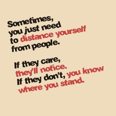 See The Reality With These Quotes About People Using You Enkiquotes Being Used Quotes Feeling Used Quotes People Quotes
