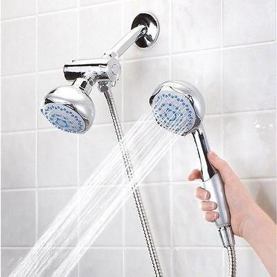 Pin By Showerheadorg On Https Www Shower Head Org Shower Heads
