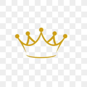 Crown Logo Design Vector Crown Clipart Logo Icons Crown Icons Png And Vector With Transparent Background For Free Download Crown Illustration Crown Png Crown Logo