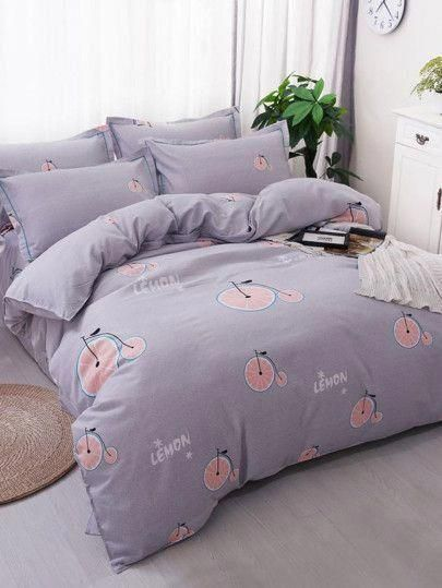 Second Hand Bed Sheets For Sale Fashionablebeddingideas Id 7234407218 Coolbeddingsets In 2020 Toddler Bed Set Boys Crib Bedding Sets Girl Crib Bedding Sets