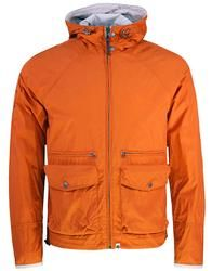 jacket Huntley PRETTY GREEN Retro...