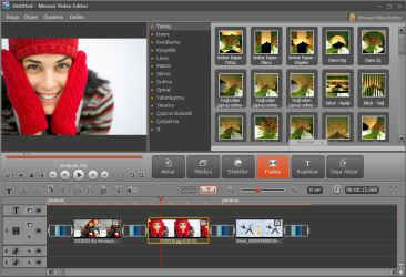 Movavi Photo Editor Indir Full Turkce Indir Vip Club Oyun Indir Program Indir Film Android Film Insan Fotograf