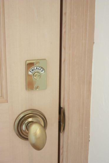 室内ドア事例集 こちらをクリック後に一覧が表示されます 写真集 自然素材の注文住宅なら茨城県全域対応の工務店 エフリッジホーム 室内ドア ドア 自然素材