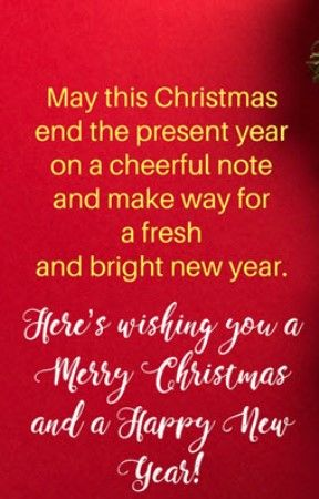 Merry Christmas Quotes For Boyfriend For Girlfriend Lover Daughter Friends Dad Bro Merry Christmas Quotes Christmas Wishes Quotes Family Christmas Quotes