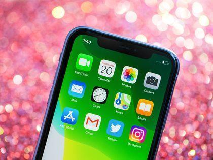 Pin Auf Handys Und Smartphones