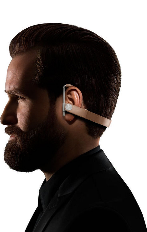 150 Stunning Headset Designs https://www.designlisticle.com/headset-desings/