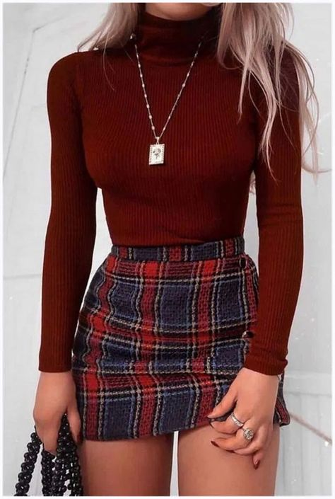 ♥ 57 cool back to school outfits ideas for the flawless look 4 #backtoschooloutfits #schooloutfitsideas #womenschooloutfits – omahangga.com