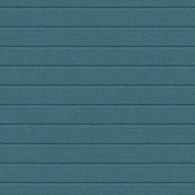 Textures Texture Seamless Turquoise Siding Wood Texture Seamless 08830 Textures Architecture Wood Planks Siding Wood Sketchup Wood Siding Wood Texture Seamless Wood Texture