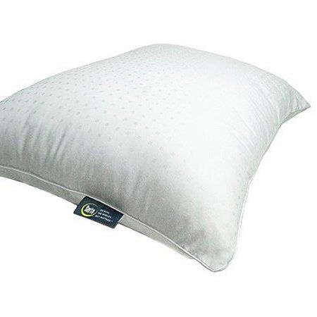 Home Gel Pillow Pillows Pillow Sale