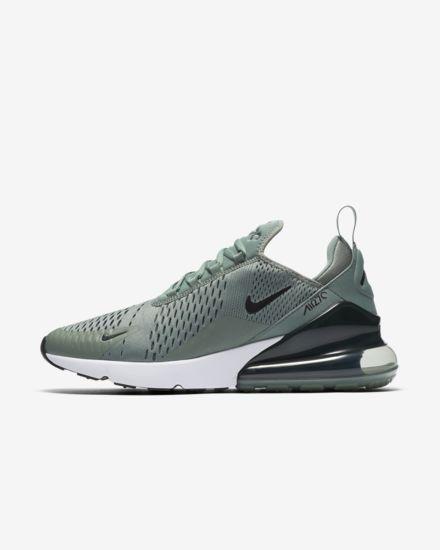 Nike Air Max 270 Men's Shoe - size 9