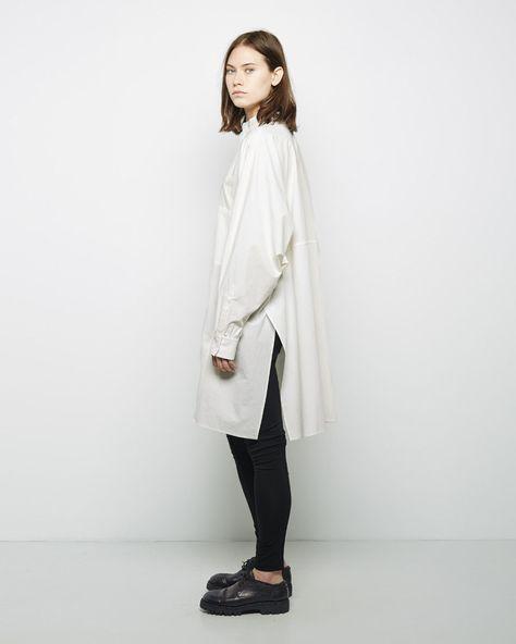 La Garconne Luxury Emerging Designer Fashion Women S Designer Ready To Wear Shoes Bags Accessories Fashion Retail Fashion Fashion Online