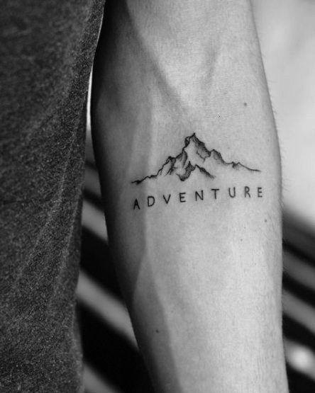Small Men Tattoos : small, tattoos, Tattooformen, #tattoo, #ideas, #small, #guys, #3232+, Ideas, Tattoo, Small, Tattoos, Guys,, Sleeve, Designs,, Forearm