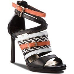 Sandaly Damskie Carinii Eobuwie Pl Me Too Shoes Sandals Shoes