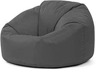Fantastic Amazon Co Uk Bean Bag Beanbag In 2019 Bean Bag Bean Alphanode Cool Chair Designs And Ideas Alphanodeonline