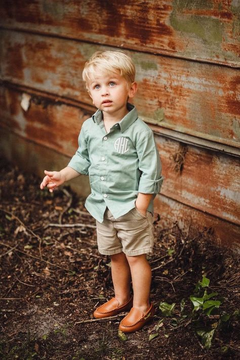 Stylish Clothes For Boys Outfits
