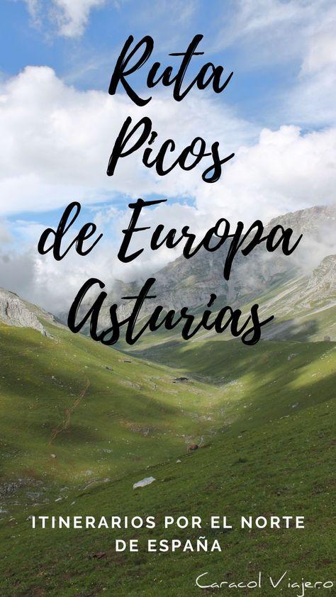800 Ideas De Asturias En 2021 Asturias España España Lugares De España