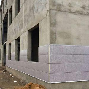 Source Precast Concrete Wall Panel Machine Eps Sandwich Wall Panel Making Machine Lightweight Concrete Wall Panel Forming Machine On M Alibaba Com Trong 2020