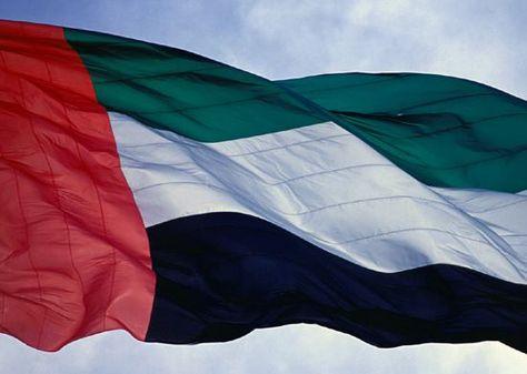 افتتاح فرع جديد لأكاديمية النقل بدولة الإمارات قريبا سيد فؤا Outdoor Decor Bean Bag Chair Uae