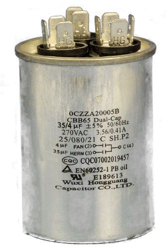 Lg Electronics 0czza20005b Air Conditioner Drawing Capacitor Want Additional Info Click On The Image Lg Electronics Capacitor Conditioner