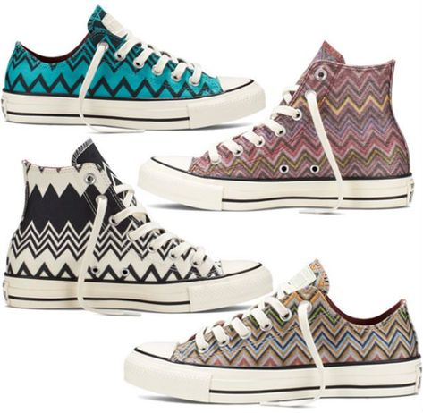 converse ♥♥ - Converse Photo (33758774) - Fanpop fanclubs | libby's stuff |  Pinterest | Gb flag, Converse and Street clothes