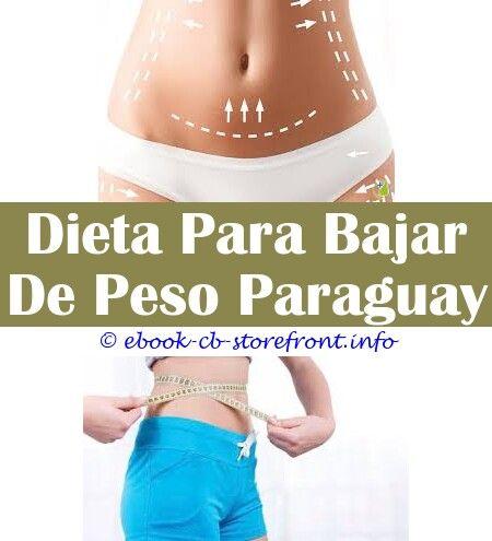 Colon irritable provoca perdida de peso repentinas
