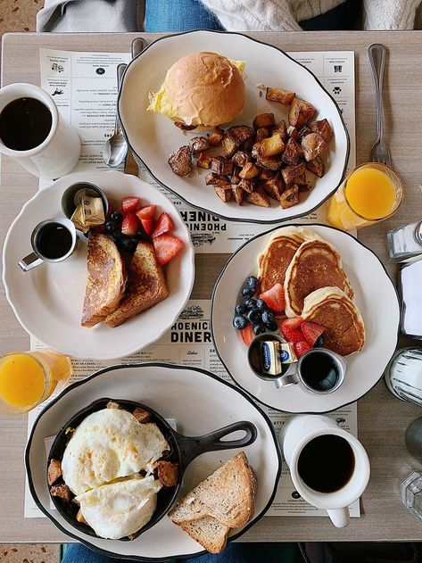 5 Good Habits To Add To Your Morning Routine