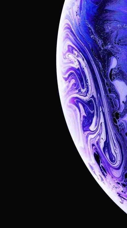 Download Iphone Xs Max Earth Wallpaper 4k Iphone Wallpaper Earth Iphone Wallpaper Ios Iphone Wallpaper Images